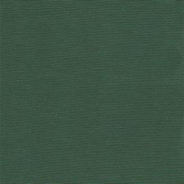 Салфетка однотонная ткань PANAMA DOLCE 036