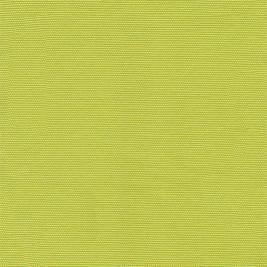 Салфетка однотонная ткань PANAMA DOLCE 041