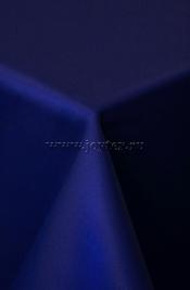 "Салфетка ""1346 194050 темно-синий (сапфир)"" коллекция ""Ричард"""