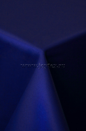 "Дорожка ""1346 194050 темно-синий (сапфир)"" коллекция ""Журавинка"""