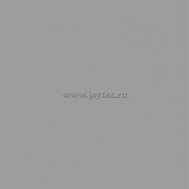 """Салфетка Set """"Серая однотонная"""" 45х45 Евроугол 2 см"""