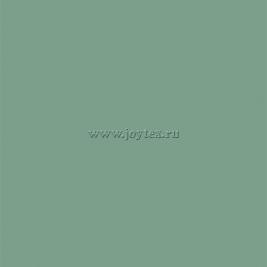 """Салфетка Set """"Зеленая однотонная"""" 45х45 Евроугол 2 см"""