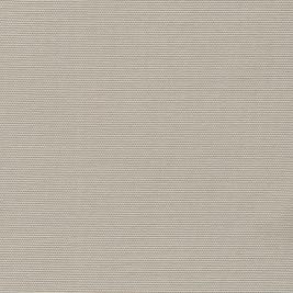 Салфетка бежевая из ткани рогожка PANAMA DOLCE plus 127