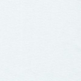 Дорожка голубая из ткани рогожка PANAMA DOLCE plus 68