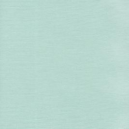 Дорожка голубая из ткани рогожка PANAMA DOLCE plus 82