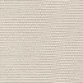 Дорожка из ткани рогожка PANAMA DOLCE plus 122