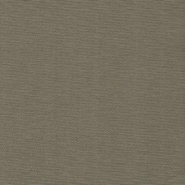 Дорожка коричневая из ткани рогожка PANAMA DOLCE plus 225