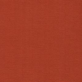 Дорожка красная из ткани рогожка PANAMA DOLCE plus 8