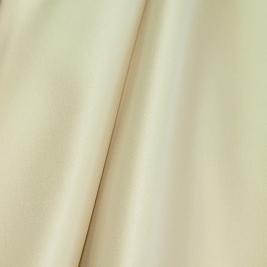 Салфетка однотонная из ткани Elza 1
