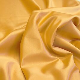 Салфетка однотонная из ткани Elza 19