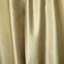 Салфетка однотонная из ткани Elza 3215