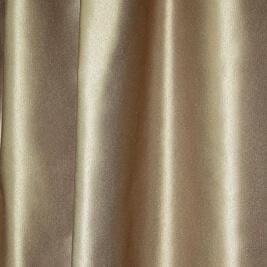 Салфетка однотонная из ткани Elza 3216