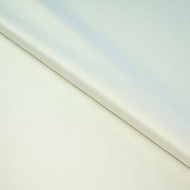 Салфетка однотонная из ткани Elza 504