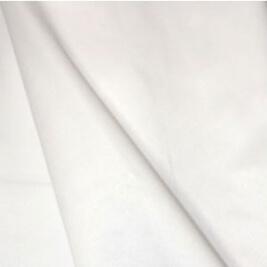 Салфетка однотонная из ткани Elza 5073