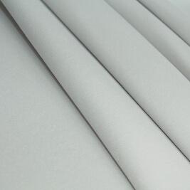 Салфетка однотонная из ткани Elza gris