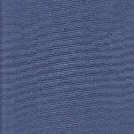 Салфетка однотонная ткань PANAMA DOLCE 023
