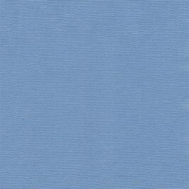 Салфетка однотонная ткань PANAMA DOLCE 033