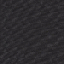 Салфетка однотонная ткань PANAMA DOLCE 042