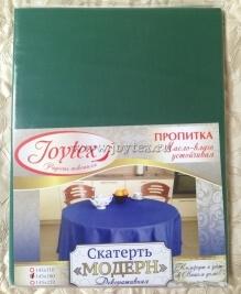 """Скатерть """"Морская волна"""" коллекция """"Модерн"""""""