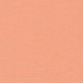 Салфетка розовая из ткани рогожка PANAMA DOLCE plus 2