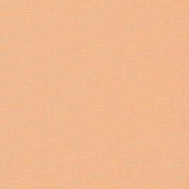 Дорожка розовая из ткани рогожка PANAMA DOLCE plus 51