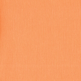 Салфетка розовая из ткани рогожка PANAMA DOLCE plus 52