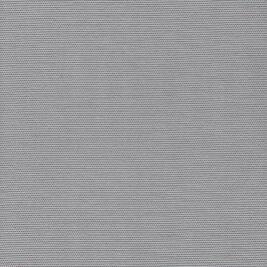 Дорожка серая из ткани рогожка PANAMA DOLCE plus 180