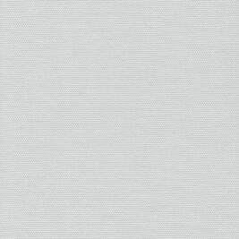 Салфетка серая из ткани рогожка PANAMA DOLCE plus 199