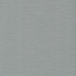 Дорожка серая из ткани рогожка PANAMA DOLCE plus 217