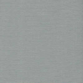 Салфетка серая из ткани рогожка PANAMA DOLCE plus 217