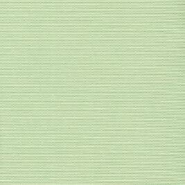 Дорожка зеленая из ткани рогожка PANAMA DOLCE plus 131