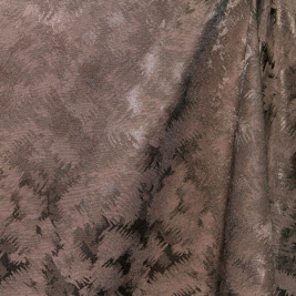 Скатерть жаккардовая ткань DIAMANTE 8