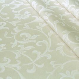 Салфетка жаккардовая ткань Milan beige