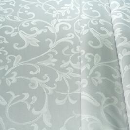 Салфетка жаккардовая ткань Milan gris