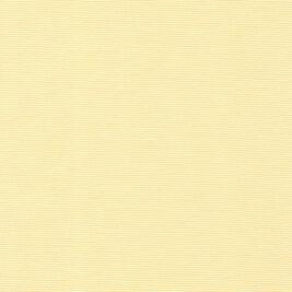 Дорожка желтая из ткани рогожка PANAMA DOLCE plus 163