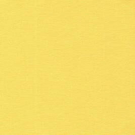 Салфетка желтая из ткани рогожка PANAMA DOLCE plus 72