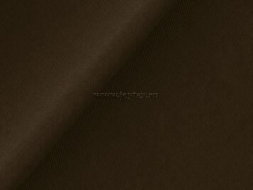 Ткань ГРЕТА, арт. 4С5КВ+ВО 020902 Хаки МОГОТЕКС