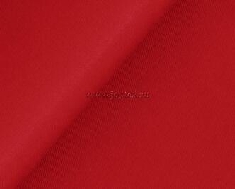 Ткань ГРЕТА арт.4С5КВ+ВО 181663 красный МОГОТЕКС