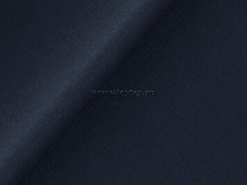 Ткань ГРЕТА арт.4С5КВ+ВО 261005 т. синий МОГОТЕКС