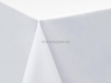 001 Ткань Ричард 08С6-КВотб+ГОМ т.р. 1346 цвет 010101 ширина 305 см