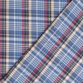 Ткань Шотландка арт. 787 рис. 0986/1