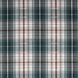 Ткань Шотландка арт. 787 рис. 0994/2