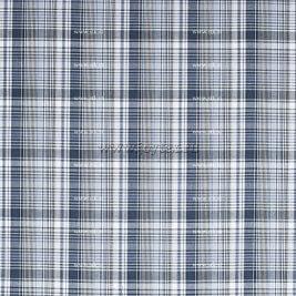 Ткань Шотландка арт. 787 рис. 1004/1