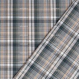 Ткань Шотландка арт. 787 рис. 1004/2-1