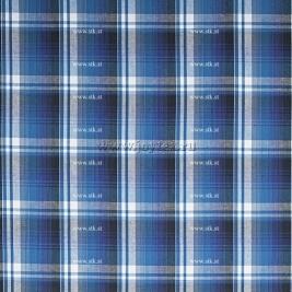 Ткань Шотландка арт. 787 рис. 1020/1