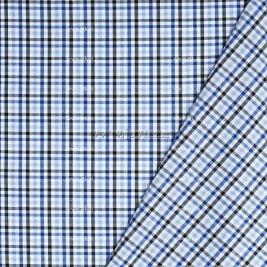 "Ткань Шотландка ""Элеганс"" арт. C134 рис. 2150/3"