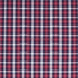 "Ткань Шотландка ""Элеганс"" арт. C134 рис. 2193/3"