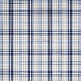 "Ткань Шотландка ""Элеганс"" арт. C136 рис. 2137"