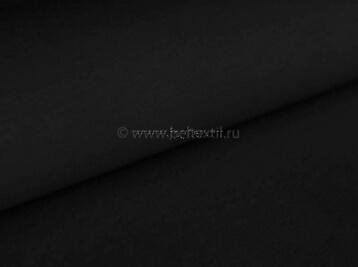 Ткань СИСУ арт. 3С17-КВгл+ВО 011001 Черный