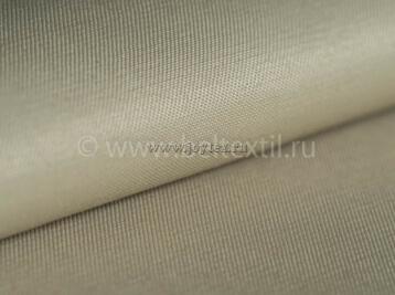 Ткань СИСУ, арт. 3С17-КВгл+ВОсн 040302 Песочный МОГОТЕКС